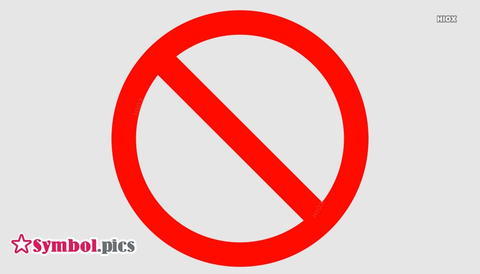 Signs Symbol Images, Pictures Free Download
