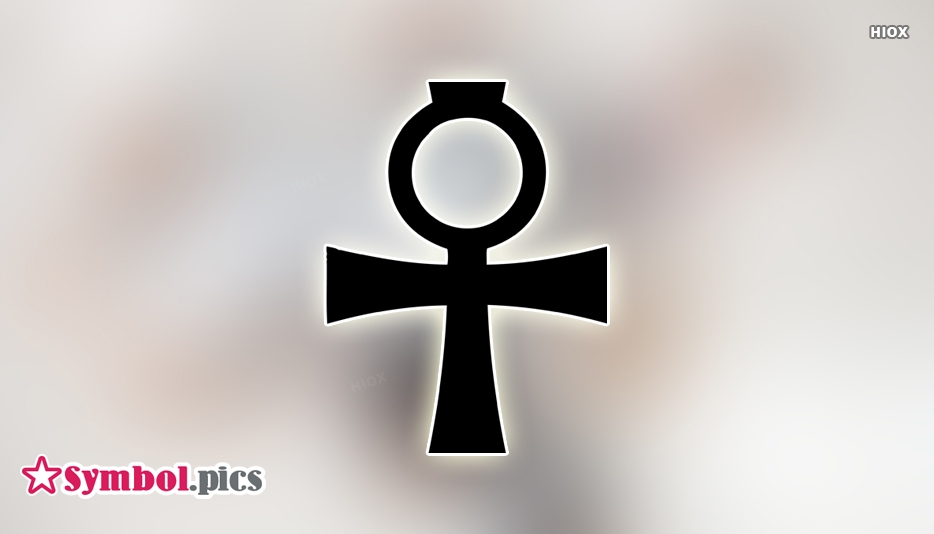 Egyptian Symbol Images, Pictures Free Download