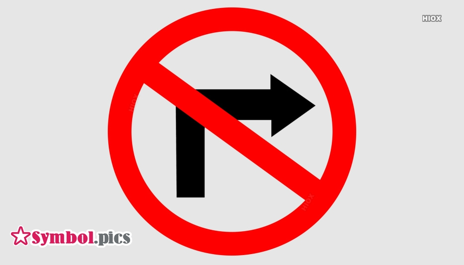 Signs Symbol Images, Pictures