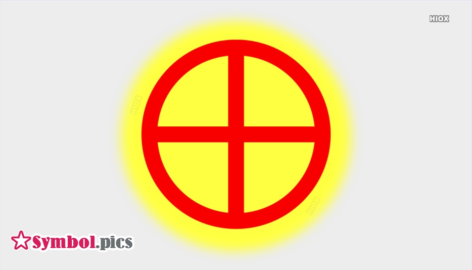 Solar System Symbol Images, Pictures Free Download