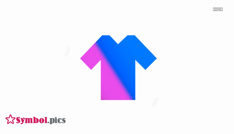 Clothes Symbol Images, Pictures Free Download
