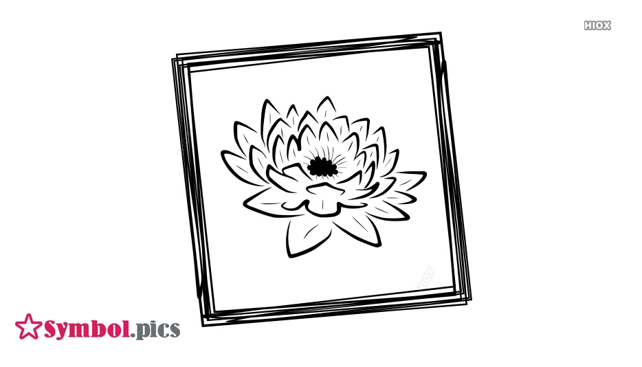 Symbol Of Strength And Perseverance In Buddhism Symbol