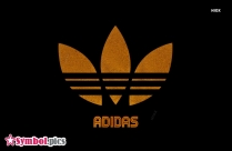 Adidas Symbol Hd Wallpaper