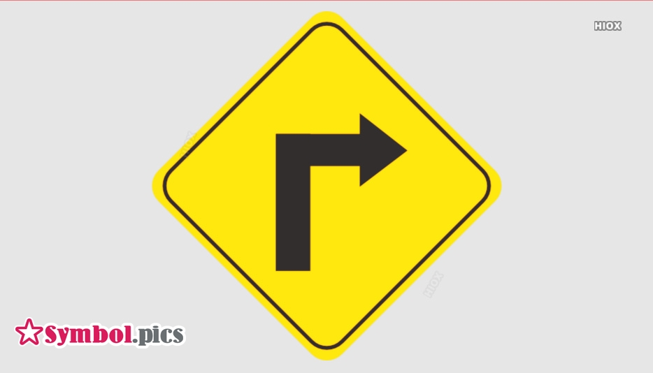 Road Traffic Symbol Images, Pictures Free Download